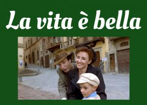 film italiano la vita è bella