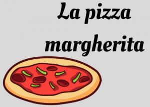 storia pizza italiano