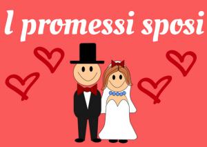 storia promessi sposi italiano