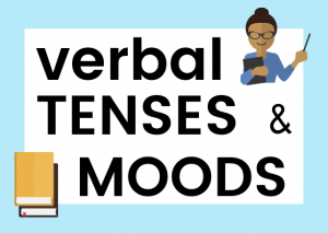 italian moods and tenses