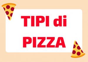 pizza romana vs napoletana