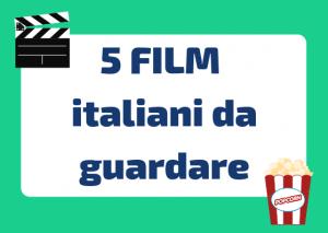 migliori film italiani