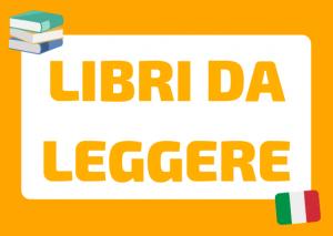 Migliori Libri Italiani