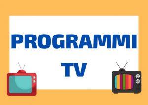 Programmi TV Italiani da Guardare per Migliorare l'italiano