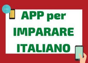Migliori App per imparare le LINGUE straniere (italiano, inglese, spagnolo…)