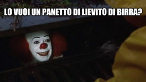meme lockdown