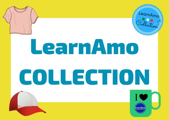 LearnAmo Collection