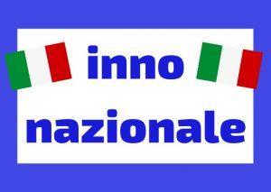 La STORIA e la SPIEGAZIONE dell'inno nazionale italiano: L'INNO DI MAMELI