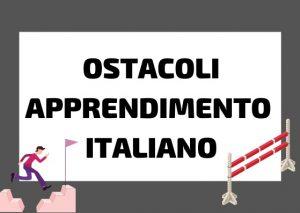 15 COSE che NON vi permettono di PARLARE e SCRIVERE in ITALIANO come un MADRELINGUA